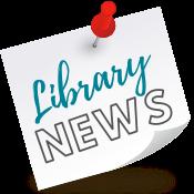 Libby Digital Library App